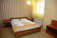 Accommodation at cheap prices in Budapest, close to Emke, in Hotel Atlantic