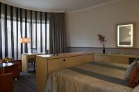 Online reservation in Budapest, in Andrassy Hotel