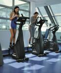 Thermal Hotel Helia - fitness room - Thermal Hotel Budapest