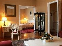 Hotel Astoria City Center Budapest - low-priced hotelroom in the centre of Budapest, Astoria