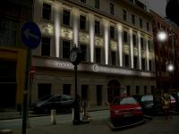 Hotel Carat Budapest - new 4-star hotel in Budapest Hotel Carat Budapest - in the centre of Budapest -