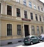 Hotels in Budapest - Central 21 Hotel with extremly low prices in the centre Hotel Central 21 Budapest - accommodation at discount prices in the centre of Budapest Central Hotel 21 -