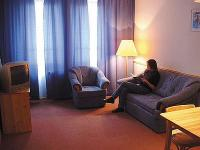 Discount hotel in Budapest close to Ulloi Road - Hotel Corvin