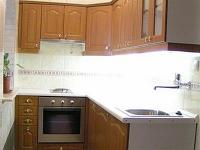 Apartment with kitchen in Budapest - Hotel Happy Apartments