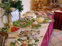 Hotel Lido Budapest - Buffet-breakfast and package offers with half board for romantic holidays in Budapest in Hungary