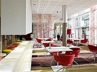 Novotel Budapest City online reservation with cheap room rates tel: 00-36-1-2279614