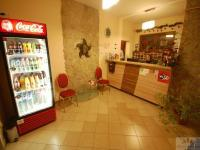 Sunshine Hotel in Budapest, at Kobanya-Kispest subway station with affordable prices